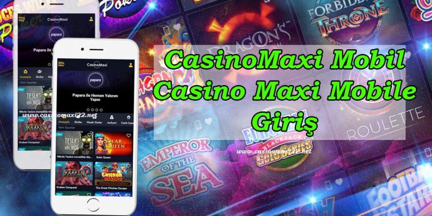 Casino 440 Mobile